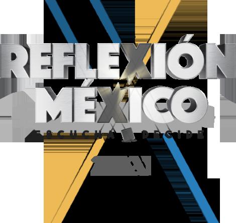 Prueba – Junta Consejo Reflexión México 2021