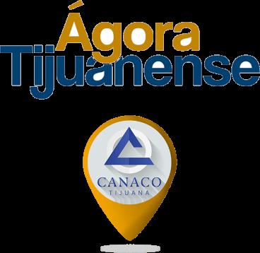 Ágora Tijuanense