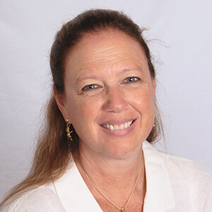 Anne McEnany