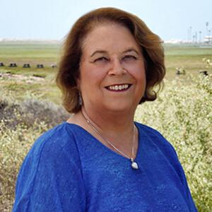 Denise Moreno D.