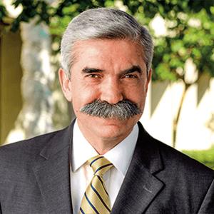 Jaime Gomez, PhD