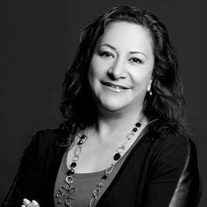 Alejandra Santos de la Fuente