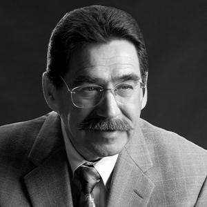 Eduardo Gurria Treviño