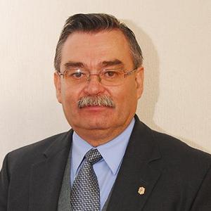 Hernando Durán Cabrera