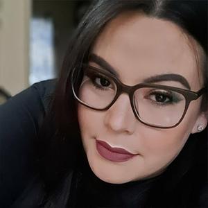 Nancy Ávila Hernández