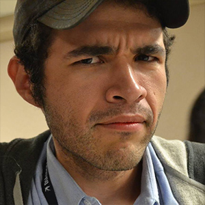 Rigoberto Domínguez Prado